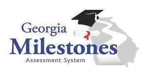 District Shows Improvement on Georgia Milestone Assessment