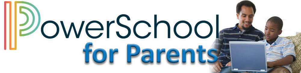Powerschool for Parents Training Video